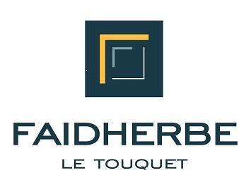 Menuiserie Faidherbe