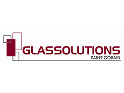 glasolution