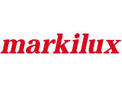 markilux-